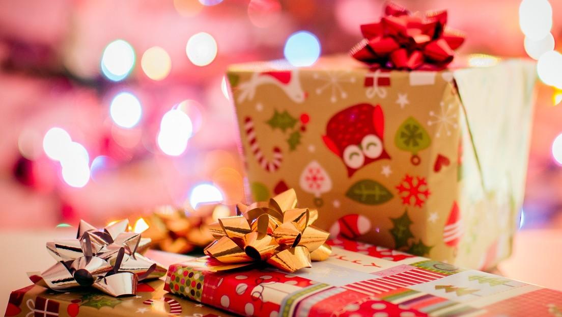 'Esto sí que es un buen aguinaldo': Empresa reparte entre todos sus empleados un bono de Navidad de 10 millones de dólares