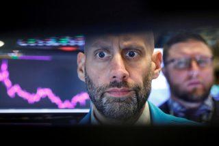 """¡OJO!: Un estratega advierte de un """"recelo sin precedentes"""" de los inversores ante un posible """"apocalipsis electoral"""" en EE.UU."""