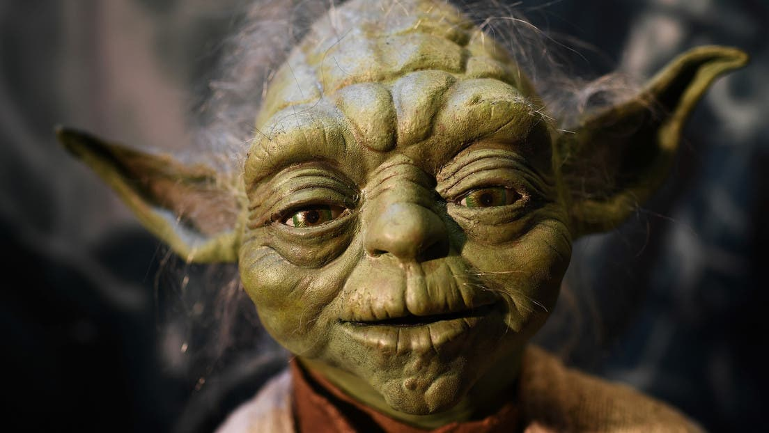 'Un fenómeno social': Miles de personas firman una petición para que Baby Yoda sea un emoji