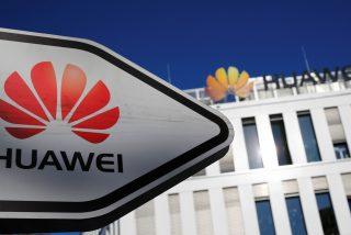 ¿Sabías que Telefónica ha elegido a Huawei para desarrollar su red 5G en Alemania?