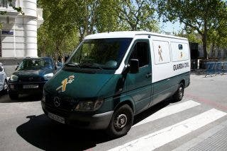 El asesino confeso de Marta Calvo es investigado también por la muerte de otras dos mujeres