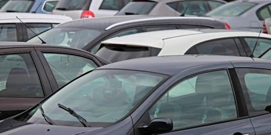 Un chico muere aplastado por el coche que estaba considerando comprar