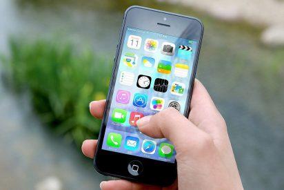 ¡OJO!: Filtran una posible clave que cifra todos los iPhone y Apple exige borrarla