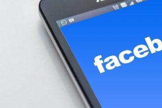 Los datos bancarios de unos 29.000 empleados de Facebook contenidos en discos duros han sido robados