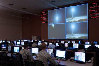 Boeing se planta e informa de que no competirá en un multimillonario programa de misiles del Pentágono