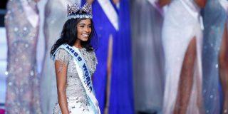 Miss Mundo 2019: La representante de Jamaica gana el concurso