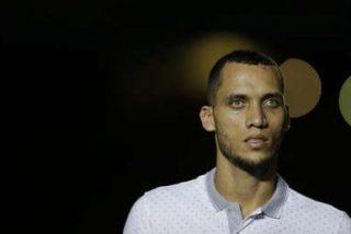 Este superviviente de la tragedia del Chapecoense se retira del fútbol