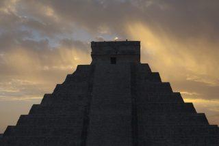 Descubren en Chichén Itzá nuevas estructuras y objetos mayas nunca vistos