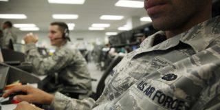 Un ex militar asegura que EE.UU. posee una potente tecnología para llevar a una persona a cualquier parte del mundo en una hora