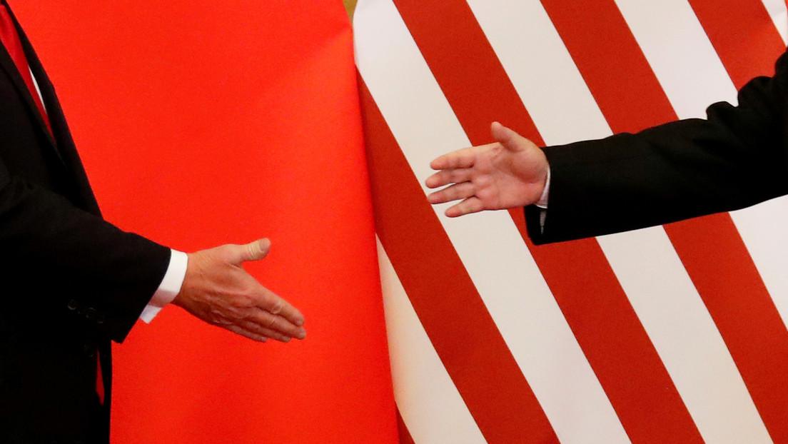 Confirmado: China suspende los aranceles sobre algunos productos de EE.UU. planificados para el 15 de diciembre