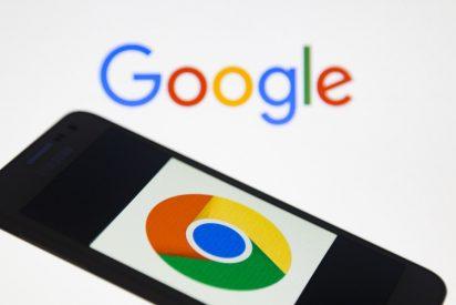¡Ojo con Google Chrome!: Suspenden la nueva versión del navegador por esta razón…