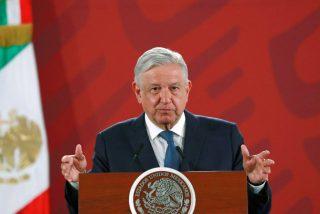 López Obrador aumentará un 20 % el salario mínimo en México para 2020, el mayor incremento en 44 años