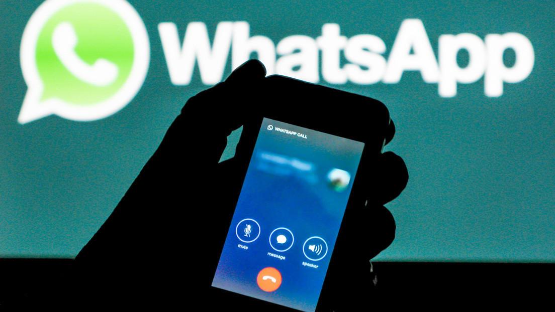 Estas son las 10 novedades que seguramente veremos en WhatsApp en 2020