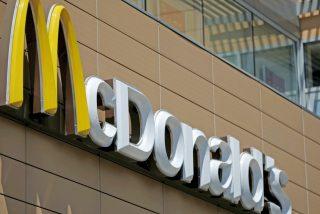 Dos jóvenes empleados mueren tras ser electrocutados en un McDonald's