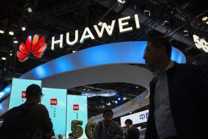 Varias empresas estadounidenses rechazan la nueva medida de Trump que les prohíbe negociar con Huawei