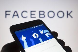 Facebook admite finalmente que sí han rastreado, sin permiso, la ubicación de sus usuarios