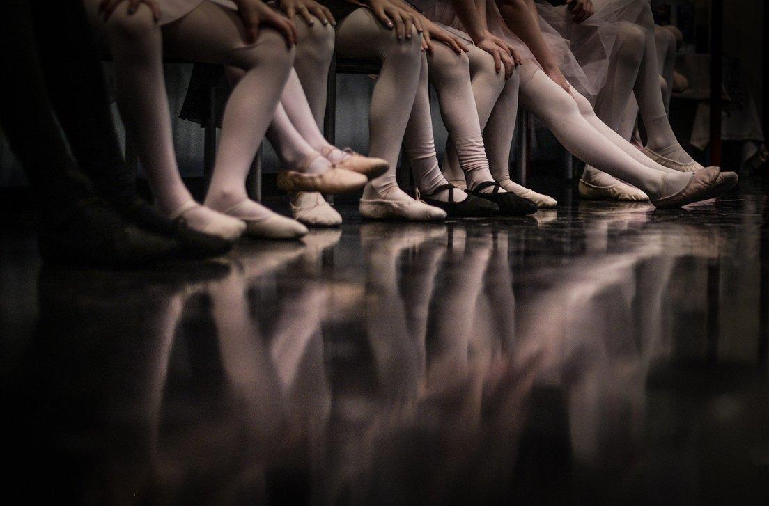 Varios maestros de la academia de ballet de la Ópera de Viena humillaron y golpearon a alumnos menores y les aconsejaron fumar