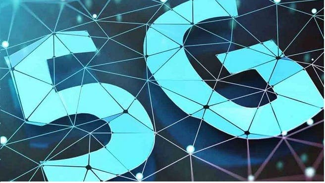 Tendencias tecnológicas para un 2020 cargado de novedades