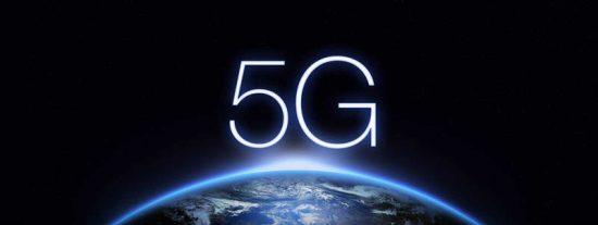 La red 5G (III). Ocultación deliberada de la evidencia científica de los perjuicios
