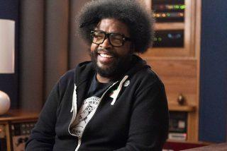 "AMC estrena la antológica serie ""Visionaires: La historia del Hip Hop'"