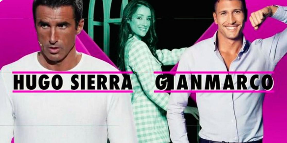 La astronómica cantidad de dinero que han ganado Gianmarco y Hugo Sierra gracias a Adara, ganadora de 'GH VIP 7'