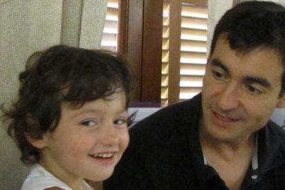 Tras 8 años de lucha desesperada, un padre español recupera a su hija secuestrada por su madre en Polonia