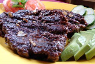 Alerta alimentaria: Sanidad pide que no comas este producto para vegetarianos