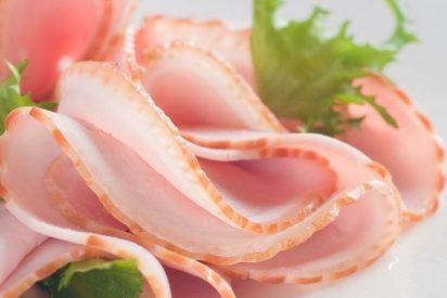 Alerta alimentaria: Sanidad avisa que no se consuma este conocido fiambre de cerdo