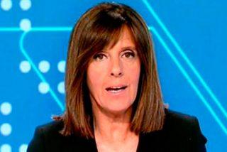 Llega al Telediario de TVE el caso de la presunta violación de Carlota Prado en 'Gran Hermano'