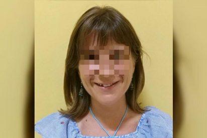 """Esta es Ana María, la mujer que estranguló a su hijo de 7 años y llevó el cadáver a su exmarido: """"Si el niño no es para mi, no es para nadie"""""""