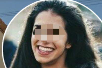 La muerte de Arancha: un disparo en el pecho cuando iba de caza con hermanos y amigos