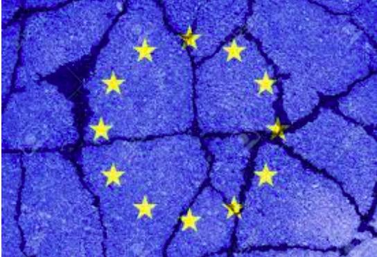 """Manuel del Rosal: """"¿Y si Inglaterra tuviera razón con el Brexit?"""""""