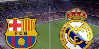 Este es el chantaje de los fanáticos independentistas de Tsunami Democràtic al Barça y el club blaugrana traga encantado