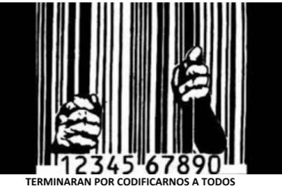 """Manuel del Rosal: """"La mediocridad de un gobierno es directamente proporcional a la mediocridad del pueblo que lo ha elegido"""""""