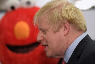 Gran Bretaña: Arrolladora victoria de Boris Johnson que se lleva por delante al laborista Corbyn y santifica el Brexit