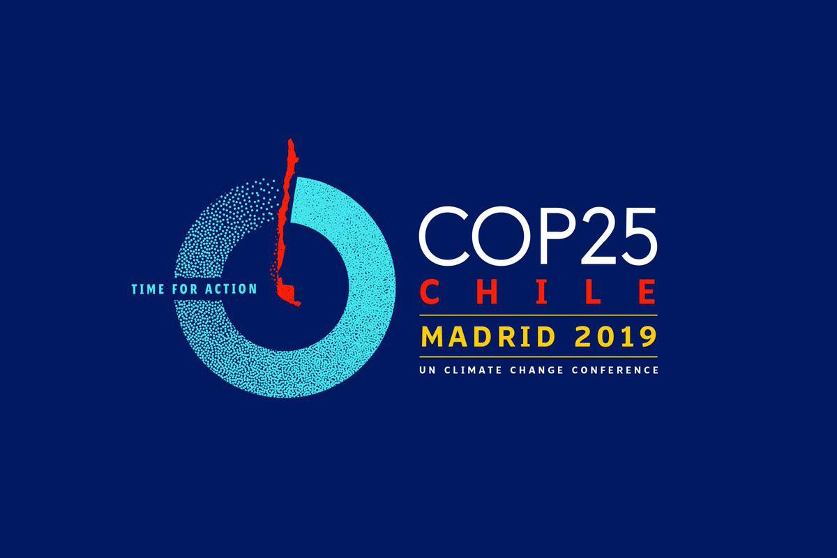 """Laureano Benitez Grande-Caballero: """"Los acuerdos sobre la limitación del CO2 ocasionarán una brutal subida de los precios y del endeudamiento de las naciones"""""""