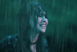 Aitana 'revienta' Youtube con algo que te arrancará el corazón