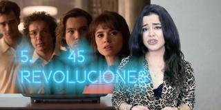 LISTAS PD / Las 5 peores series españolas