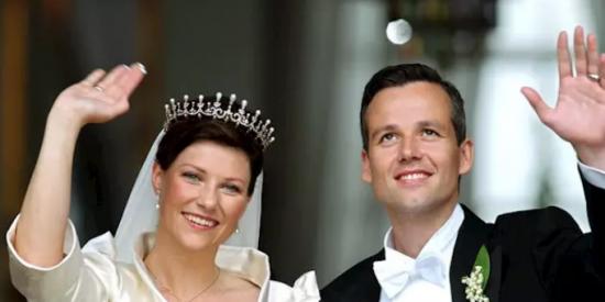 El suicidio de Ari Behn: una desenfrenada vida de excesos, polémicas y provocaciones a la realeza noruega