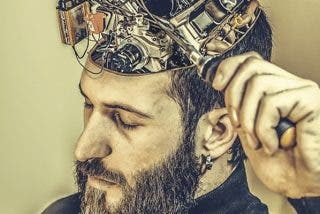 Los 3 sencillos hábitos que mejorarán mucho la salud de tu cerebro