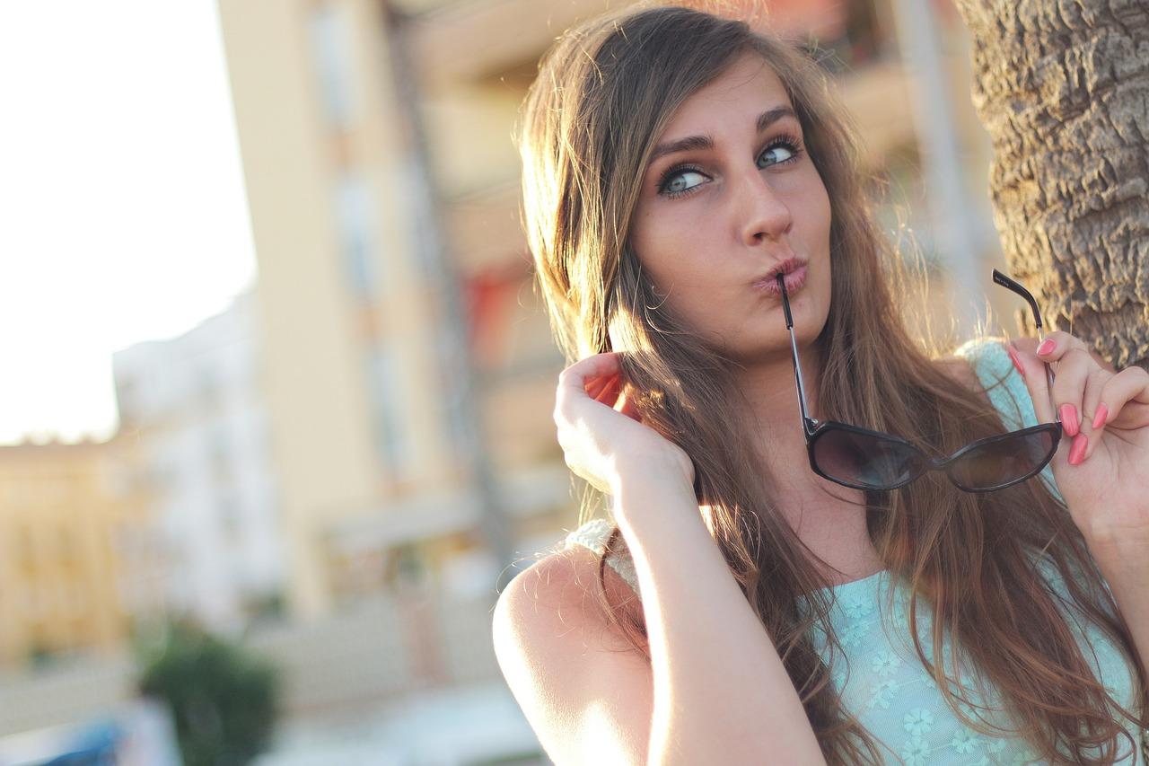 Belleza: 5 imprescindibles que no se te pueden escapar en estás fiestas