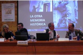 """Laureano Benitez Grande-Caballero: """"Éxito de la conferencia """"Reflexiones sobre la historia reciente"""", de VOX Torrelodones"""""""