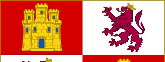 """Francisco Iglesias Carreño: """"De Extremadura, Reino Leonés, Galicia y Asturias"""""""