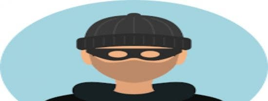 Chiste: el del juez y la mujer del ladrón