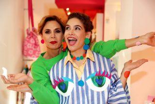 """Cósima Ramírez habla sin censura sobre los cuernos de 'Luismi' a Ágatha Ruiz de la Prada: """"no es tolerable lo que le ha hecho a mi madre"""""""