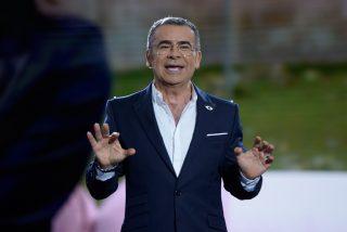 Telecinco se saca de la chistera 'El tiempo de descuento' para alargar 'GH VIP 7' hasta que llegue 'Supervivientes'