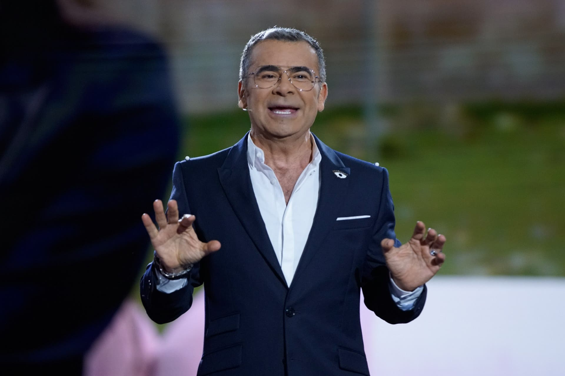 ¿Jorge Javier Vázquez será concursante de 'Supervivientes 2021' o es una tomadura de pelo de Telecinco?