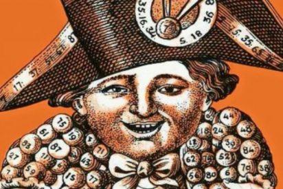 Lotería de Navidad: el Gordo ha caído en el 26.590 y las probabilidades que lo tengas son sólo 0,012%