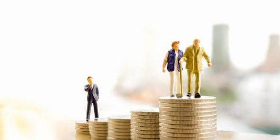 Pensiones en España: ¿Sabes a qué edad es mejor jubilarse para sacarle el máximo rendimiento a tu pensión?