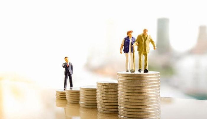 Pensiones: ¿Cuáles están exentas de pagar IRPF?